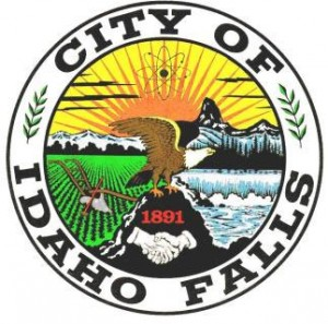 City-of-IF-logo-300x297