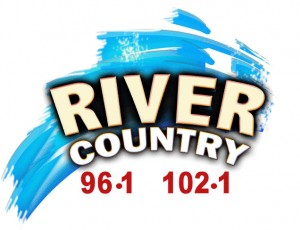 RIVER-COUNTRY-LOGO